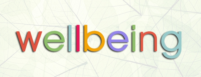 wellbeing_banner